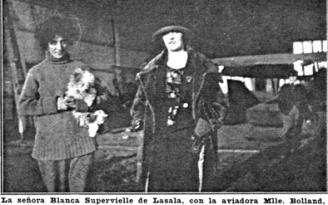 AB - Revista Anales JUN1921 lèg