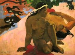Gauguin-quoi-tu-es-jalouse