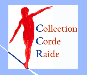 miniature logo 2016 couleur