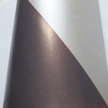 papier-thibierge-1.jpg