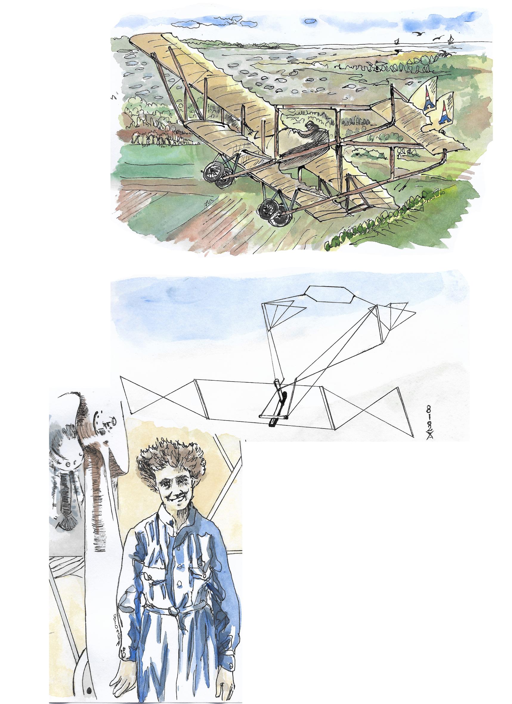 RACONTE MOI page 5a