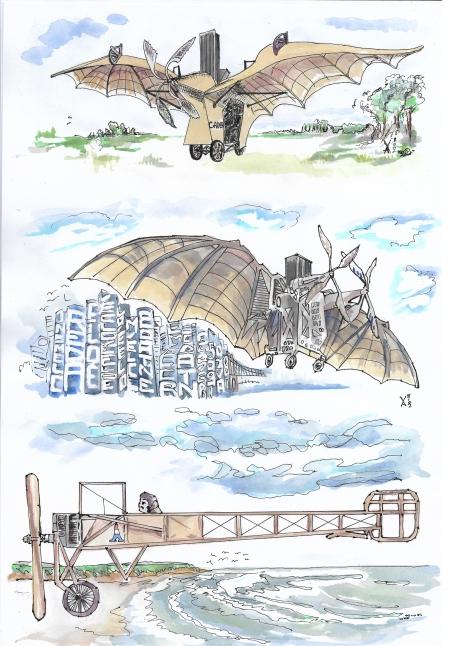 RACONTE MOI page 6a