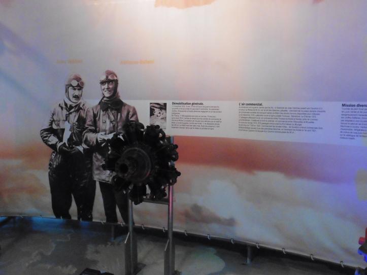 ©N Brasilier Musée Safran le 7mars18 3