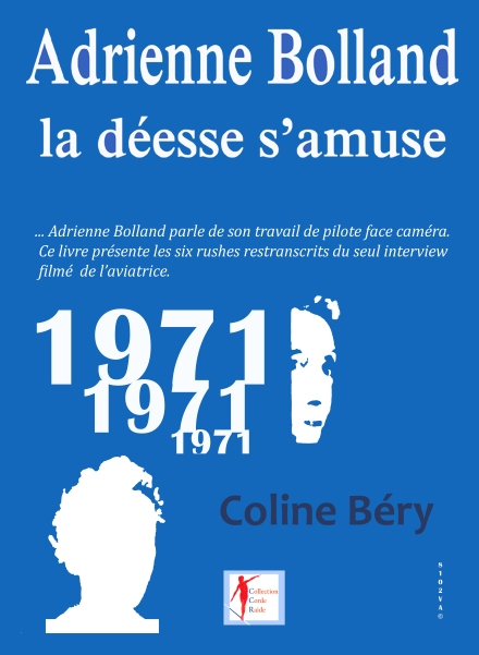 Couverture AB la déesse s'amuse 2 amazon broché 3
