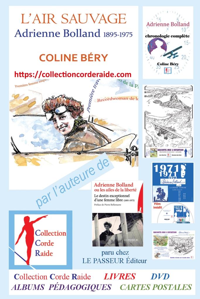 BACHE PUB CCR 1 page A4