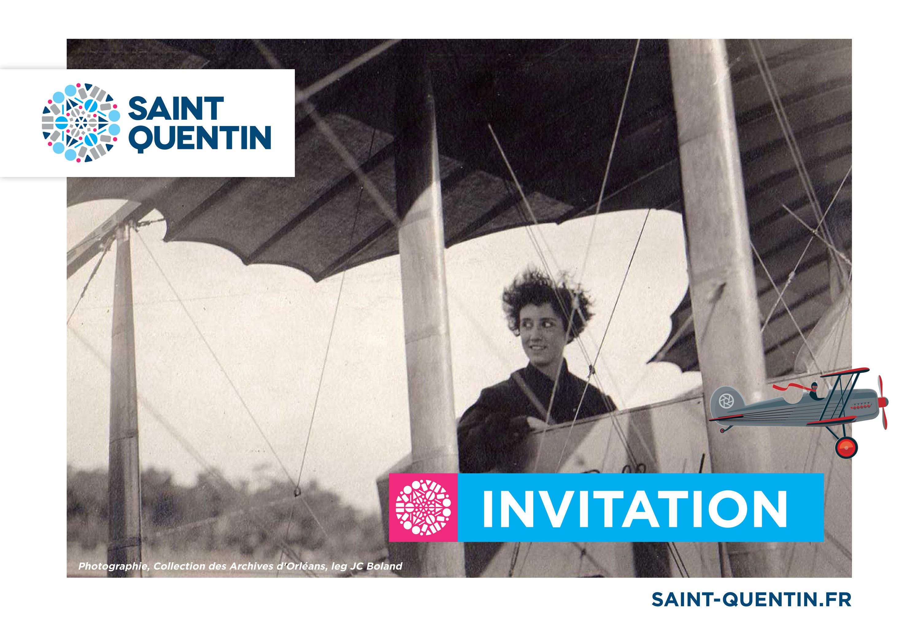 Invitation AdrienneBolland 1