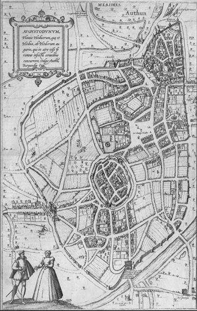 1575 plan 2