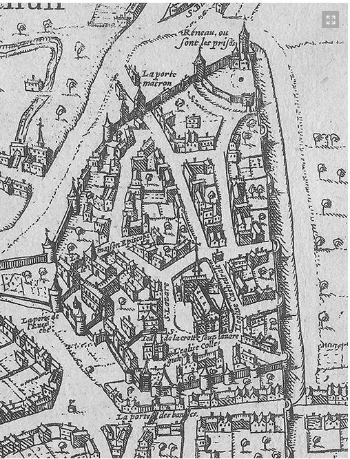 1575 plan