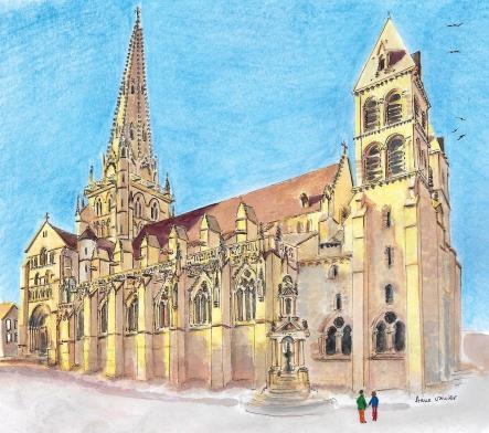 cathé 1 place saint louis 106x96