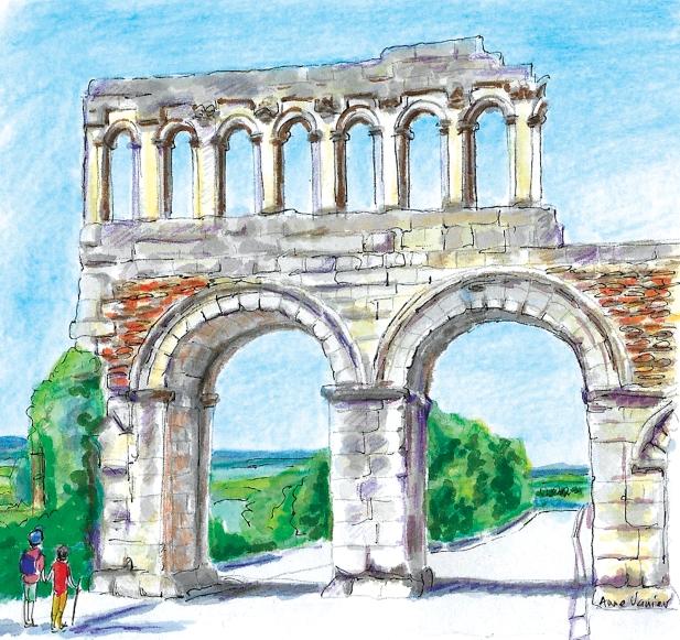 Porte Arroux (2)