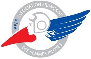 AFFP logo 1