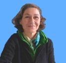 portrait Coline Béry 3